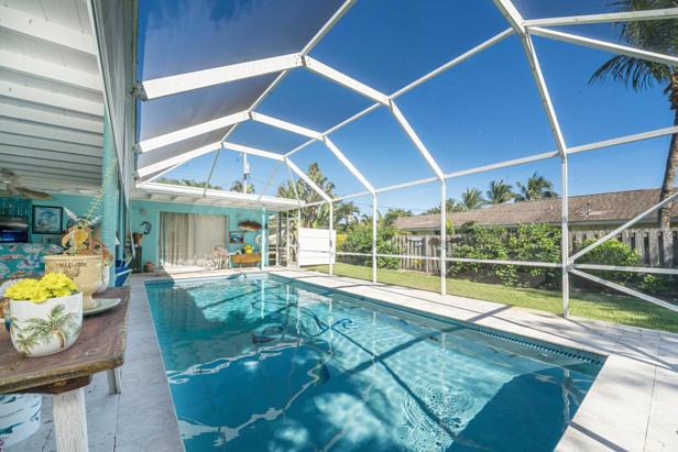 100 River Drive  Real Estate Property Photo #16