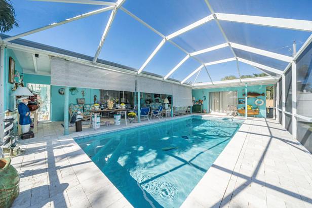 100 River Drive  Real Estate Property Photo #17