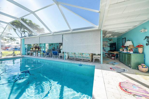 100 River Drive  Real Estate Property Photo #18