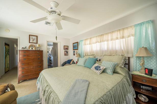 100 River Drive  Real Estate Property Photo #24