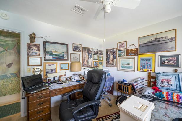 100 River Drive  Real Estate Property Photo #28