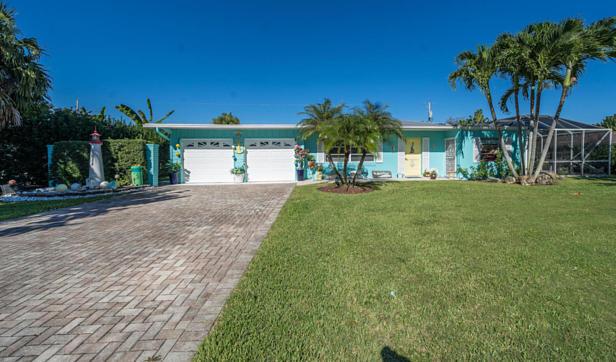 100 River Drive  Real Estate Property Photo #29