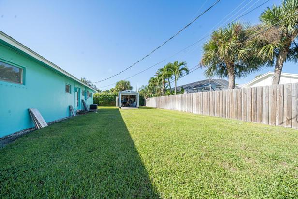 100 River Drive  Real Estate Property Photo #30