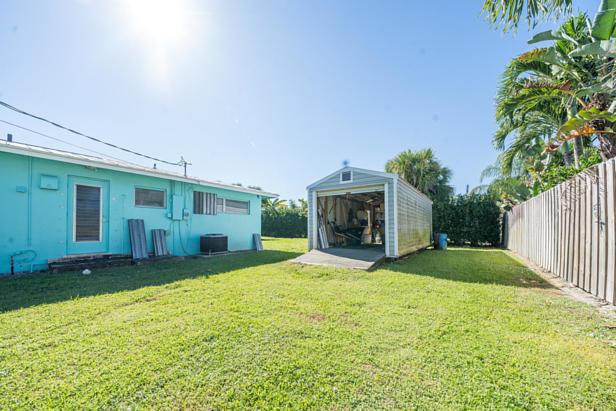 100 River Drive  Real Estate Property Photo #31