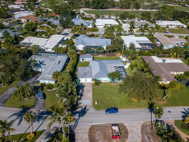 100 River Drive  Real Estate Property Photo #37