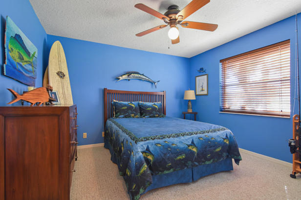 15867 73rd Terrace N Real Estate Property Photo #18