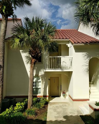 201 Cypress Point Drive  Real Estate Property Photo #1