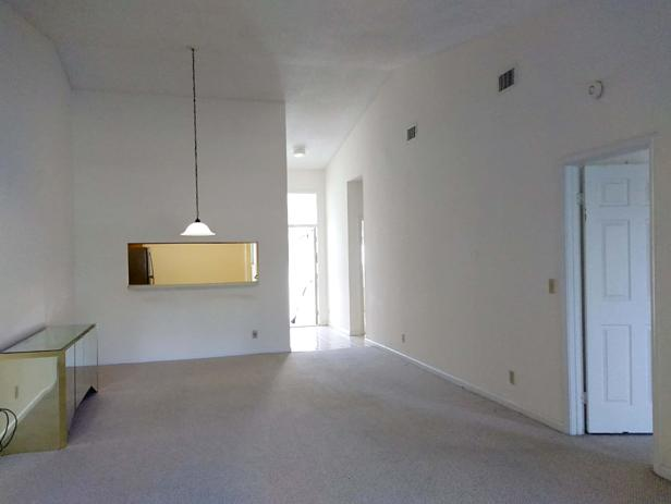 201 Cypress Point Drive  Real Estate Property Photo #3