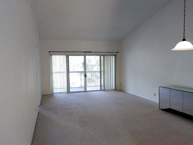 201 Cypress Point Drive  Real Estate Property Photo #4