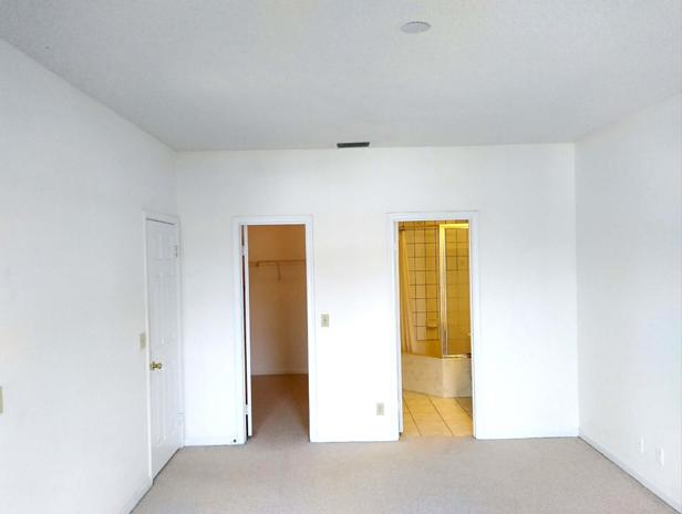 201 Cypress Point Drive  Real Estate Property Photo #5