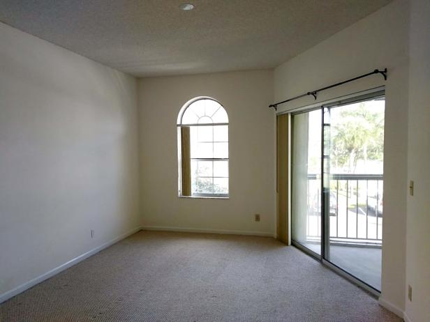 201 Cypress Point Drive  Real Estate Property Photo #6