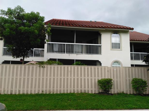 201 Cypress Point Drive  Real Estate Property Photo #8