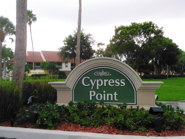 201 Cypress Point Drive  Real Estate Property Photo #11