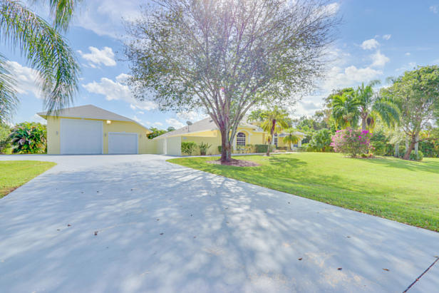 7752 163rd Court N Real Estate Property Photo #10