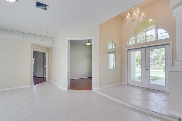 7752 163rd Court N Real Estate Property Photo #15