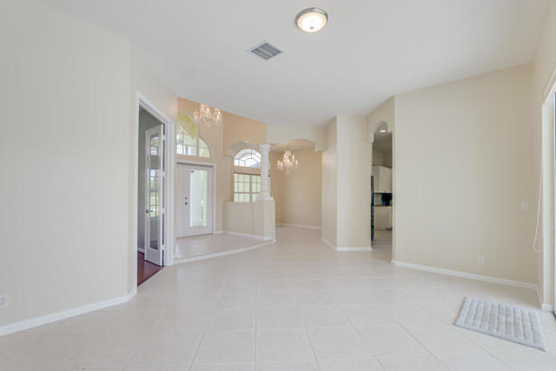 7752 163rd Court N Real Estate Property Photo #21