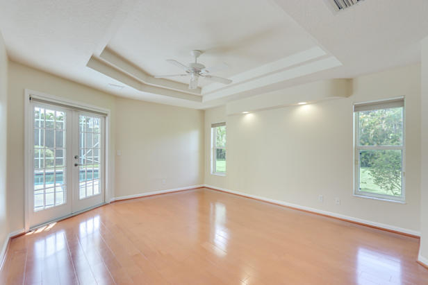 7752 163rd Court N Real Estate Property Photo #22