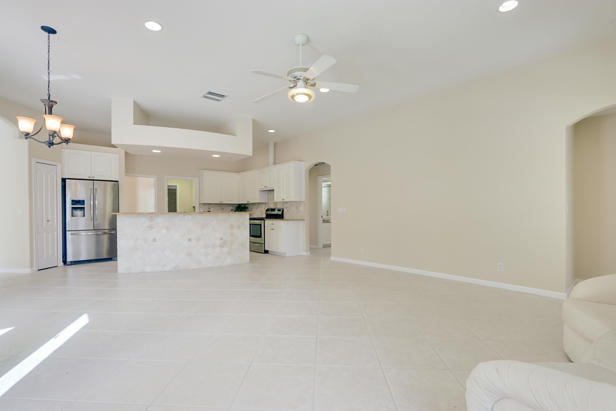 7752 163rd Court N Real Estate Property Photo #31
