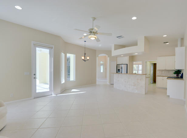 7752 163rd Court N Real Estate Property Photo #32