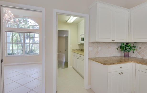 7752 163rd Court N Real Estate Property Photo #38