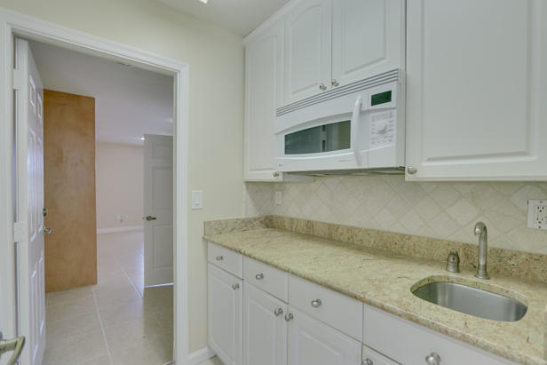 7752 163rd Court N Real Estate Property Photo #39