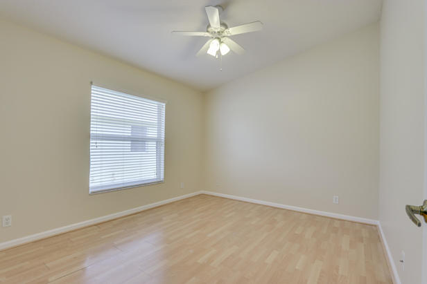 7752 163rd Court N Real Estate Property Photo #51