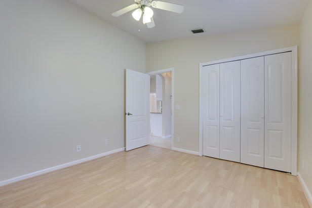 7752 163rd Court N Real Estate Property Photo #52