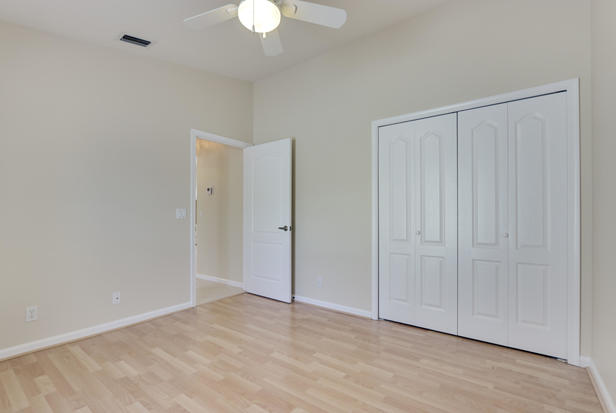 7752 163rd Court N Real Estate Property Photo #54