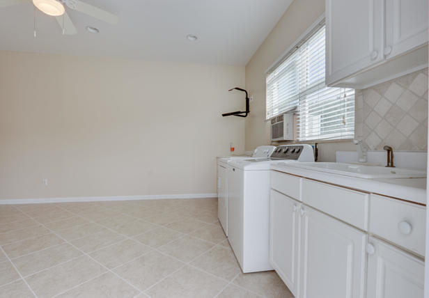 7752 163rd Court N Real Estate Property Photo #65