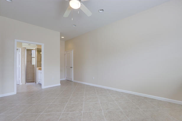 7752 163rd Court N Real Estate Property Photo #66