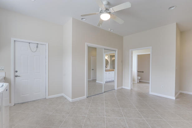 7752 163rd Court N Real Estate Property Photo #67