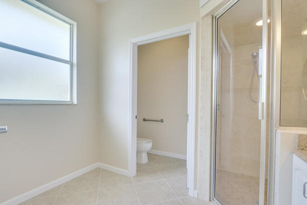 7752 163rd Court N Real Estate Property Photo #70