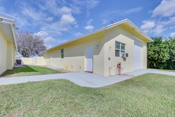 7752 163rd Court N Real Estate Property Photo #76