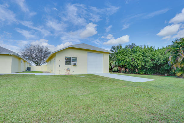 7752 163rd Court N Real Estate Property Photo #77