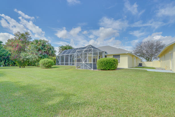 7752 163rd Court N Real Estate Property Photo #78
