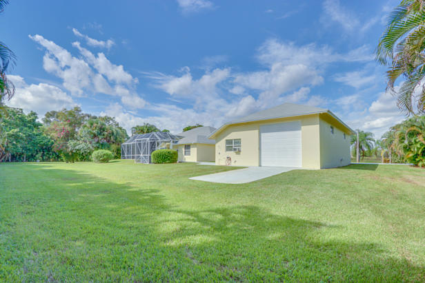 7752 163rd Court N Real Estate Property Photo #79