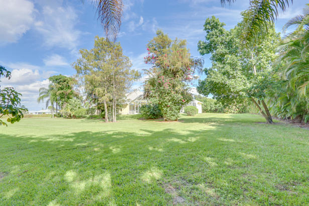 7752 163rd Court N Real Estate Property Photo #81