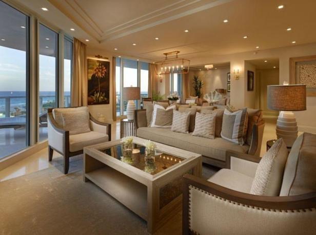 2700 N Ocean Drive #804b Real Estate Property Photo #2