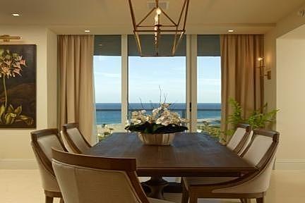 2700 N Ocean Drive #804b Real Estate Property Photo #3
