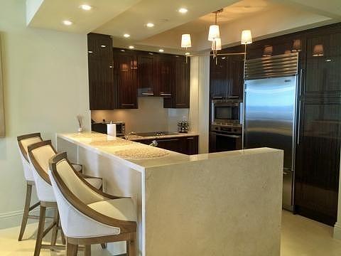 2700 N Ocean Drive #804b Real Estate Property Photo #4