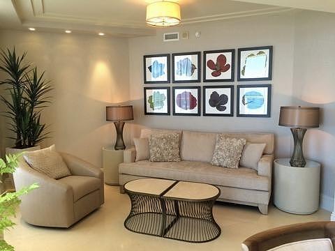 2700 N Ocean Drive #804b Real Estate Property Photo #5