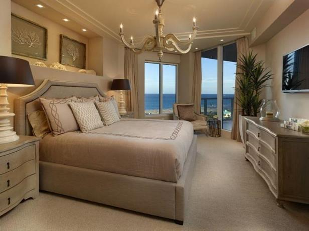 2700 N Ocean Drive #804b Real Estate Property Photo #6