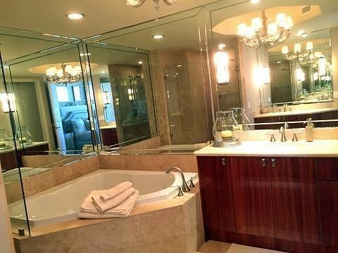 2700 N Ocean Drive #804b Real Estate Property Photo #7