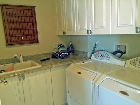 2700 N Ocean Drive #804b Real Estate Property Photo #9