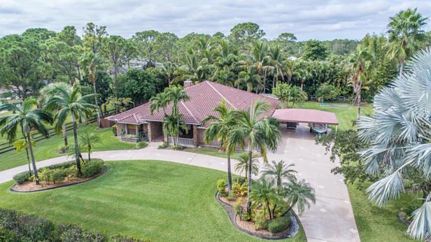 15215 N 80th Drive N Real Estate Property Photo #1