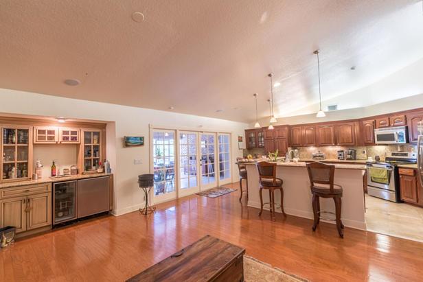 15215 N 80th Drive N Real Estate Property Photo #4
