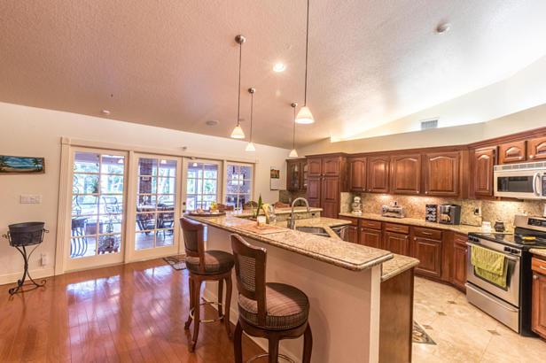 15215 N 80th Drive N Real Estate Property Photo #5
