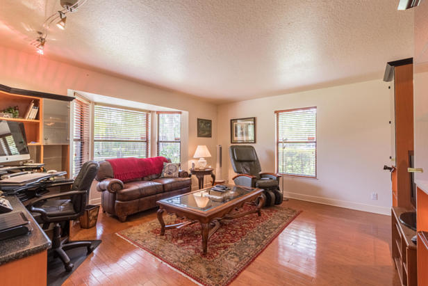 15215 N 80th Drive N Real Estate Property Photo #8