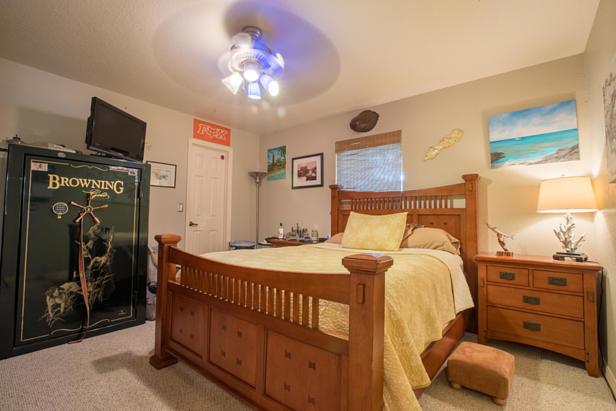15215 N 80th Drive N Real Estate Property Photo #10