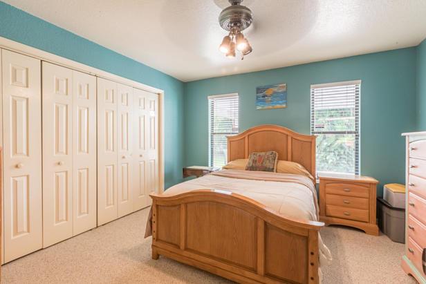 15215 N 80th Drive N Real Estate Property Photo #11